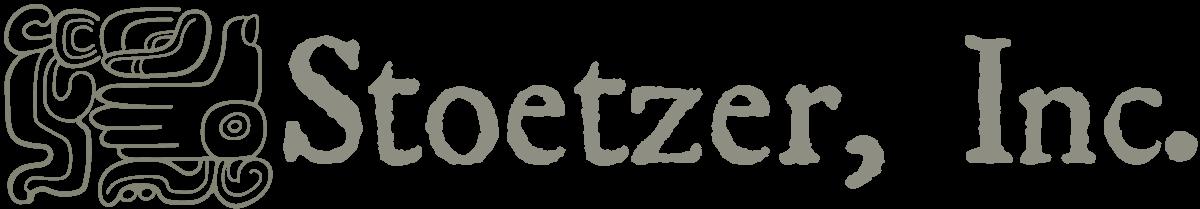 Stoetzer, Inc.